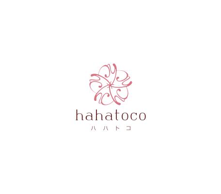 hahatoco、リニューアルします